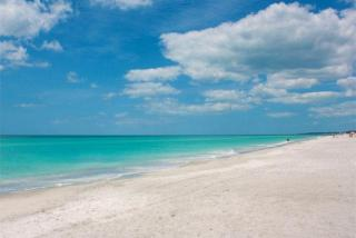 Take In A View Of Our Gorgeous Beaches